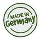 Fregie - DE - Made in Germany