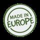 Fregie - EU - Made in Europe